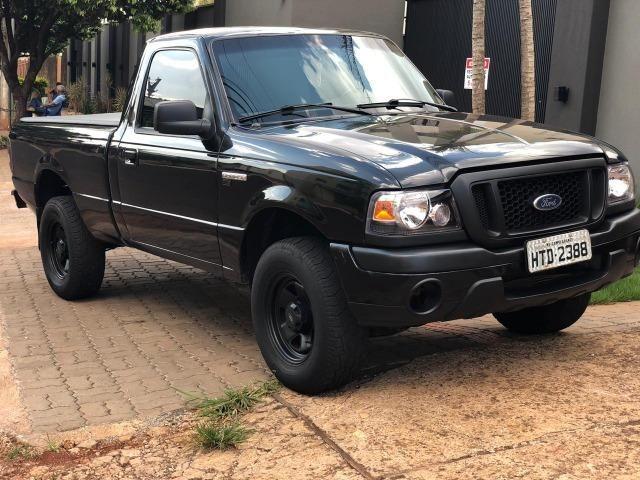Ford Ranger CS 2.3 - Foto 13