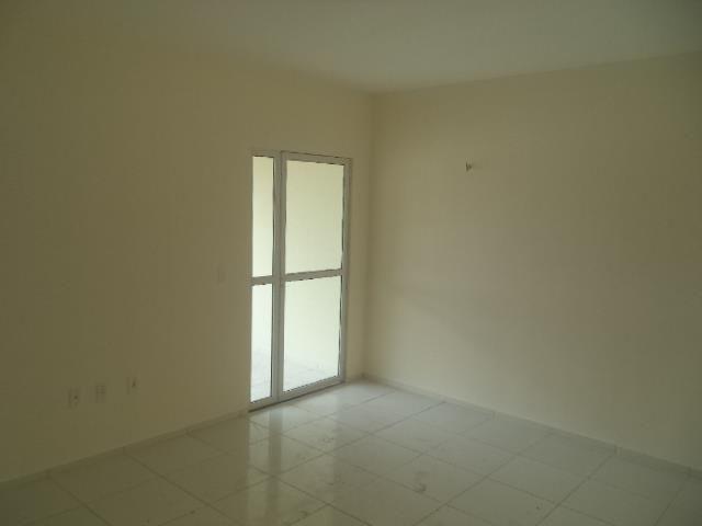 Casa com 4 quartos, aproveita que ta barata de mais. Ca0351 - Foto 8