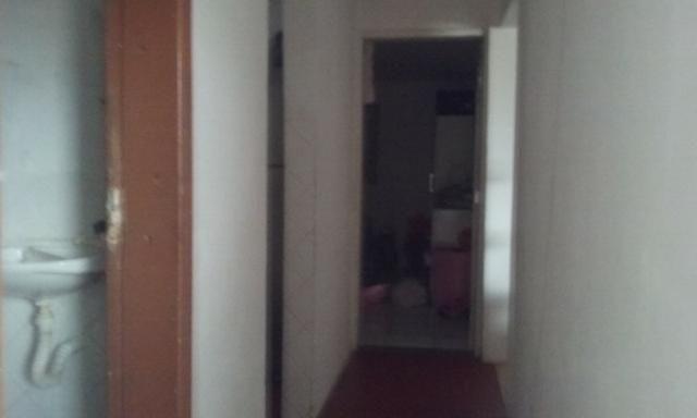 Na primeira entrada a direita de Cosme de Farias/ 3 quartos - Foto 7