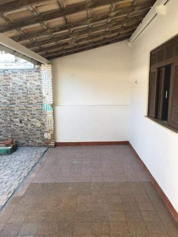 Alugo cs em Arembepe para janeiro - Foto 7