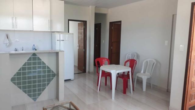 Alugo Casa ou quarto sala em Barra de Jacuípe