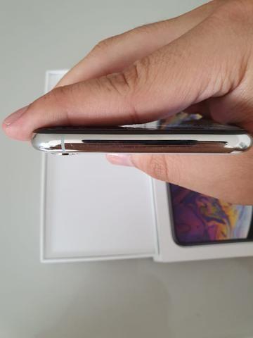IPhone XS MAX 64GB GARANTIA E NOTA FISCAL - Foto 5