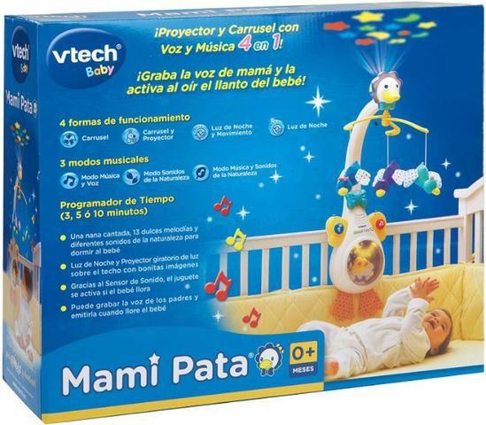 Mobile 4 em 1 by VTech® - Foto 5