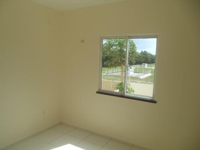 Casa com 4 quartos, aproveita que ta barata de mais. Ca0351 - Foto 11