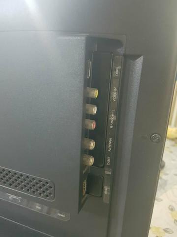Televisão digital - Foto 3