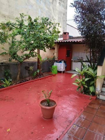 Casa de quatro quartos em Jucutuquara - Foto 10