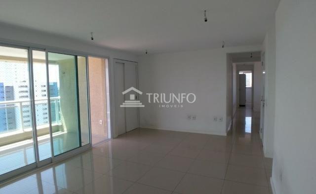 (EXR52251) Apartamento de 133m²   Luciano Cavalcante   Repasse de proprietário (a) - Foto 2