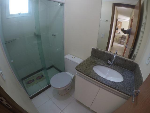 PS - Excelente Apto 3Q c/Suite Cond. Reserva do Parque em Laranjeiras Serra - Foto 3