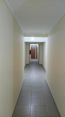 Apto 2Q novo Condomínio Parque Vila Imperial - Foto 17