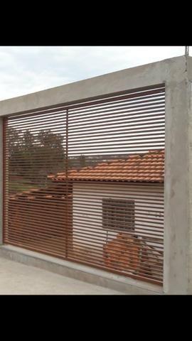 Casa no interior do Paraná - Foto 12