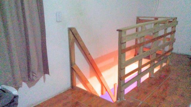 Ap 2 quartos bem localizado - Foto 3