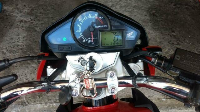Moto CB300R - Foto 7