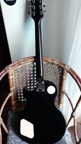 Guitarra Epiphone les paul 100 - Foto 3