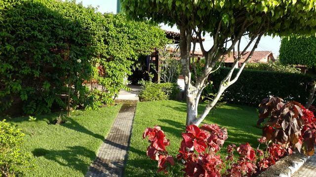 Escolha morar num paraíso! Em Gravatá temos esta belíssima casa para você! - Foto 3
