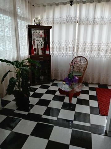 Casa de quatro quartos em Jucutuquara - Foto 15