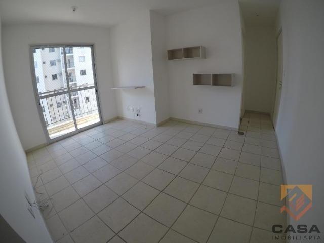 JQ - Apartamento 2 quartos- Colina de Laranjeiras. - Foto 2