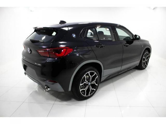 BMW X2 sDRIVE 20i M - Foto 4