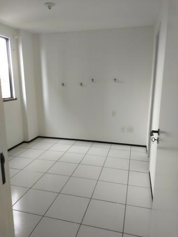 Apartamento Fatima 3 Quartos 3 Banheiros 78 m - Foto 9