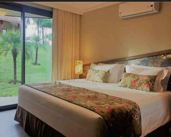 Alugo diárias no Malai Manso Resort Ano Todo - Foto 12