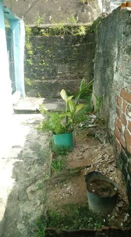 Vendo ou troco casa no Ibura - Foto 4