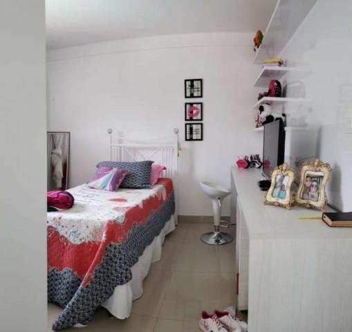 Vendo casa Financiada em Nilópolis - Foto 8