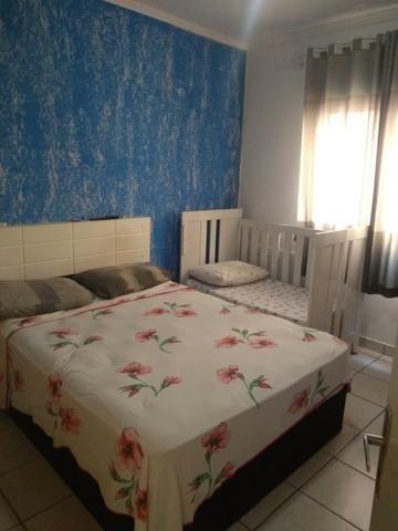 Apartamento 2 Dormitórios com BOX Privativo, Centro de Esteio - Foto 7