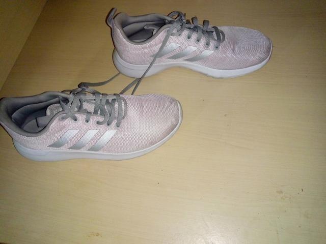Tênis Adidas Original - Roupas e calçados - Jardim Natal 205af321a52a6