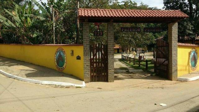 Aluga-se Sitio Fazenda Pereira Para Eventos - Foto 9
