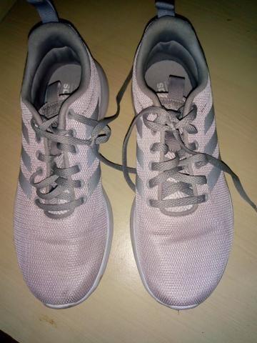 b19cb243a4 Tênis Adidas Original - Roupas e calçados - Jardim Natal
