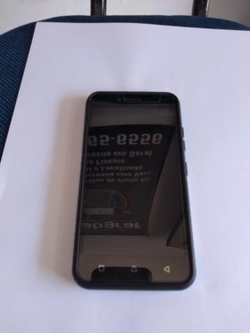 Celular Motorola Lenovo
