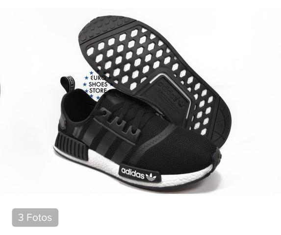 8c6a9f464d Tênis Vans Old Skool Masculino Feminino 119 - Roupas e calçados ...
