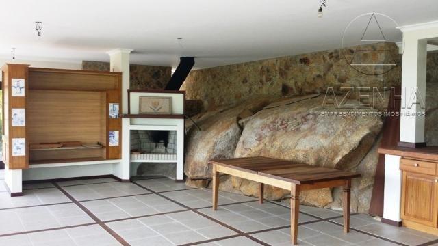 Casa à venda com 4 dormitórios em Vigia, Garopaba cod:560 - Foto 11