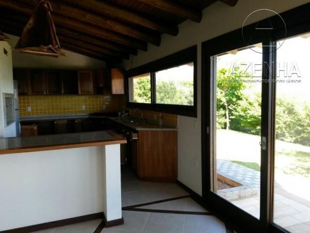 Casa à venda com 4 dormitórios em Vigia, Garopaba cod:560 - Foto 13
