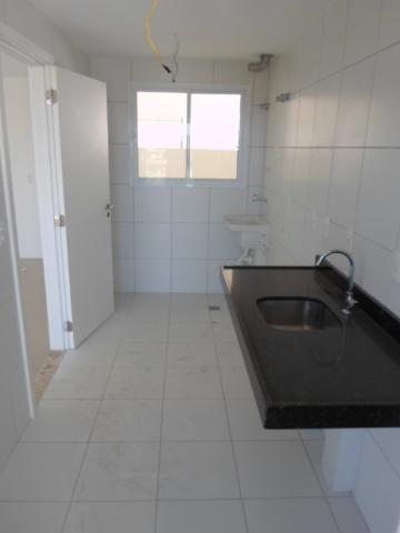 Apartamento à venda, 3 quartos, 2 vagas, eng. luciano cavalcante - fortaleza/ce - Foto 15