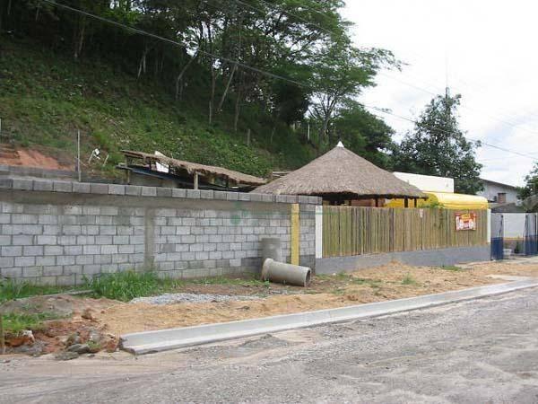 Sítio rural à venda, Cruzeiro, Teresópolis. - Foto 3