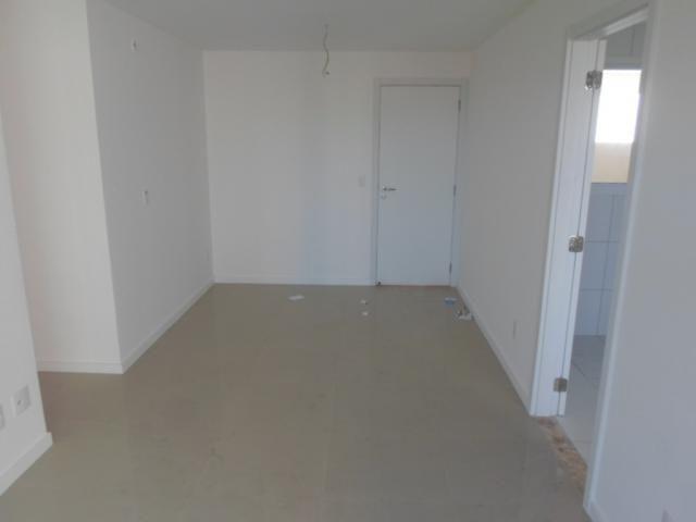 Apartamento à venda, 3 quartos, 2 vagas, eng. luciano cavalcante - fortaleza/ce - Foto 14