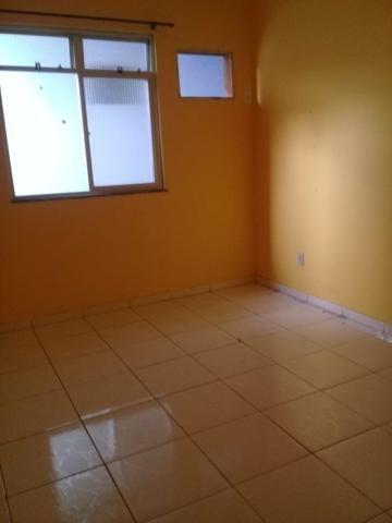 Imobiliária Nova Aliança!!!! Duplex com 2 Quartos 2 Banheiros na Rua Paraná em Muriqui - Foto 7