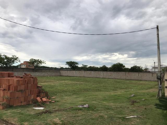 Laudo - 4407 Terreno em Condominio Fechado , 990m² - Foto 5