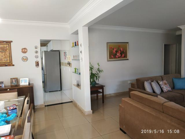 Casa rua 12 Vaz. LT.1100mt $950mil - Foto 9