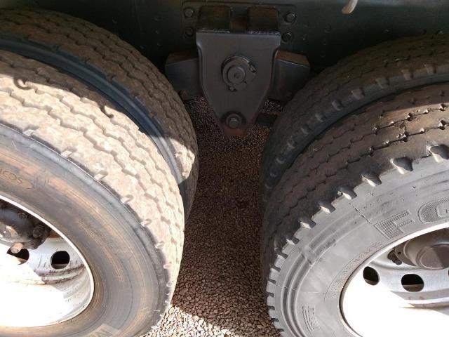 VW 17220 Truck Granel - Foto 6