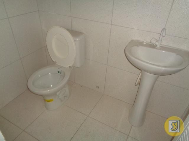 Escritório para alugar com 0 dormitórios em Centro, Crato cod:49777 - Foto 6