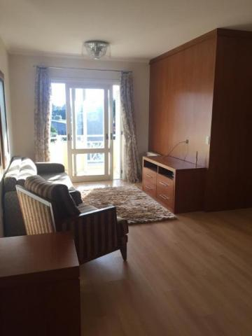 Apartamento com 3 dormitórios à venda, 132 m² por R$ 1.150.000,00 - Centro - Canela/RS - Foto 14