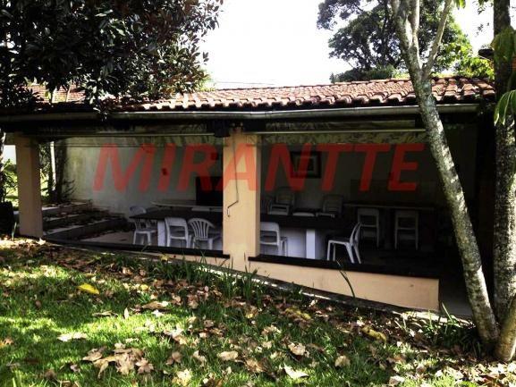 Terreno à venda em Serra da cantareira, São paulo cod:309287 - Foto 12