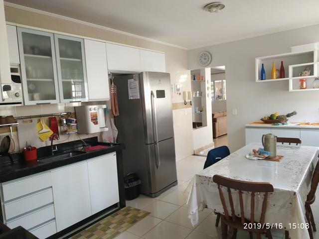 Casa rua 12 Vaz. LT.1100mt $950mil - Foto 13