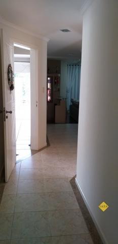 Casa, Monte Castelo, Tubarão-SC - Foto 10