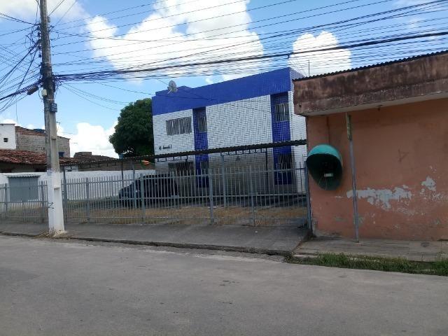 Vendo Ap em Santo Inácio Cabo - Foto 7
