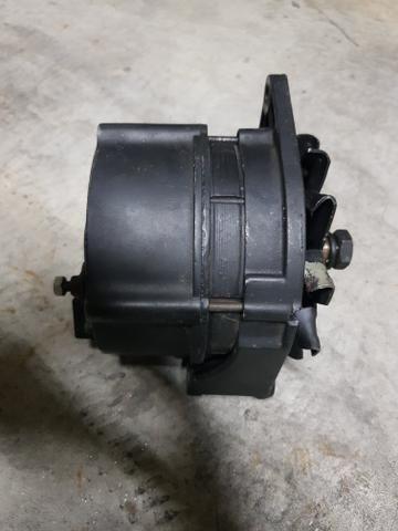 Alternador Bosch 55 amp
