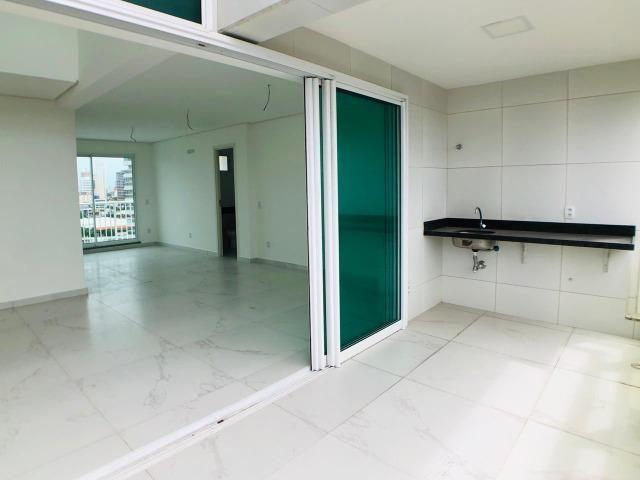 AP0653 - Apartamento no Condomínio Absoluto em andar alto - Foto 11