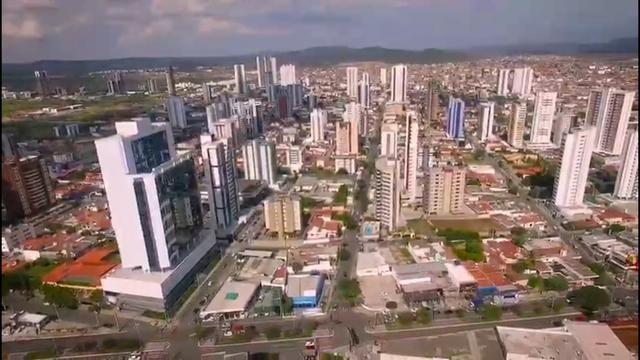 Alugo Sub-loja em Empresarial em Caruaru - Foto 3