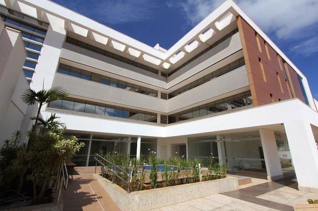 Consultório - Asa Norte - Life Centro Clínico Integrado - Foto 9